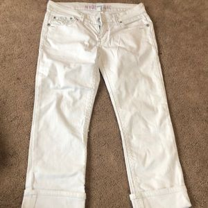 Other - Hydrollic jeans